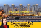 83 Lorong 2 Toa Payoh - Property For Sale in Singapore