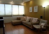 420 Serangoon Central - Property For Rent in Singapore