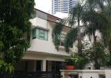 Tan Sim Boh Road - Property For Sale in Singapore