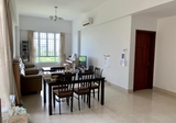 Cavendish Park - Property For Rent in Singapore