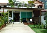 Jalan Bunga Rumpai - Property For Rent in Singapore