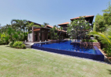 Ocean Drive - Property For Sale in Singapore