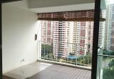 The Metropolitan Condominium - Property For Rent in Singapore