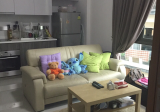 La Vida @ 130 - Property For Rent in Singapore