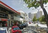 Tiong Bahru (Seng Poh Road) Retail Space for RENT! - Property For Rent in Singapore