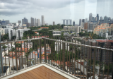Devonshire Residences - Property For Rent in Singapore