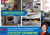 79C Toa Payoh Central - Property For Sale in Singapore