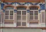 Conservation Shophouse @ Jalan Besar - Property For Sale in Singapore