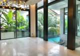 Brand New & Luxury with Lift, Pool and Basement - Property For Sale in Singapore