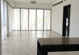 Centennia Suites - Property For Sale in Singapore