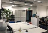 ROBINSON ROAD | Fully Fitted Office | Modern Fittings |   - Property For Rent in Singapore