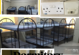 1 DORMITORY @ WOODLANDS (12Pax CONST. / MARINE INDUSTRY) & Others - Property For Rent in Singapore