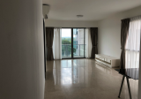 Thomson Grand - Property For Rent in Singapore