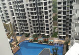 Urban Vista - Property For Rent in Singapore