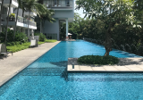 Riveredge - Property For Rent in Singapore