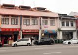 Adjoining 2nd Floor Shophouse @ Geylang Rd - Property For Sale in Singapore