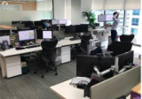 One Raffles Place - Property For Rent in Singapore