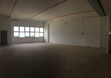 Eldix - Property For Rent in Singapore