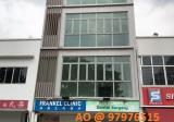 4 Storey Building @ East Coast Road - Property For Rent in Singapore