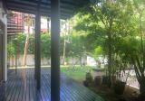 Tropical Bungalow@Pinewood Grove - Property For Sale in Singapore