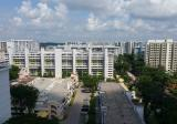 516 Bedok North Avenue 2 - Property For Sale in Singapore