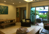 The Tessarina - Property For Rent in Singapore