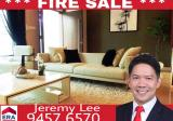 Terraced House For Sale - Inggu Road - Property For Sale in Singapore