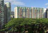 108 Potong Pasir Avenue 1 - Property For Sale in Singapore