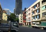 LAVENDER STREET Budget Hotel For Sale - Property For Sale in Singapore
