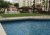 Estella Gardens - Property For Sale in Singapore