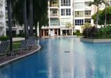 The Waterina - Property For Rent in Singapore
