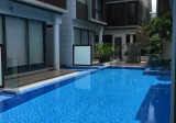 Medallion - Property For Sale in Singapore