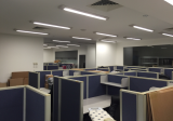 Office Space @ Changi South Street 1 - Property For Rent in Singapore