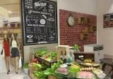 CBD Food and Beverage, F & B - Property For Rent in Singapore