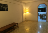 121 Ang Mo Kio Avenue 3 - Property For Rent in Singapore
