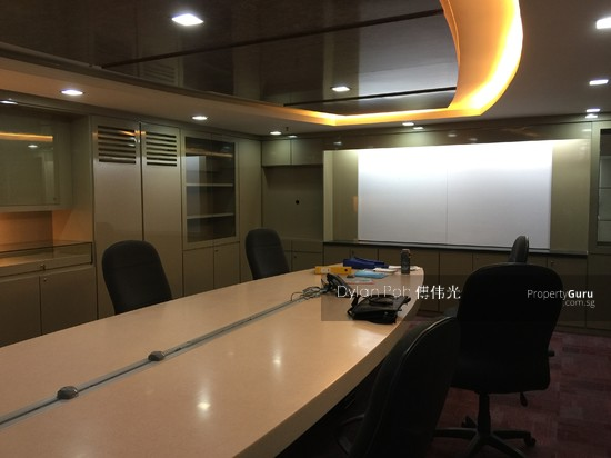 Cheap Rooms For Rent In Singapore No Agent Fee