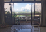 Hawaii Tower - Property For Sale in Singapore
