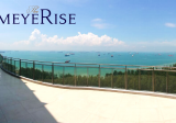 The Meyerise - Property For Sale in Singapore