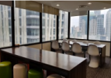 High Floor Fitted office, Tanjong Pagar - Property For Rent in Singapore