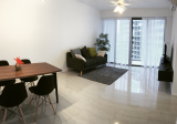Parc Centros - Property For Rent in Singapore