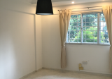 359 Clementi Avenue 2 - Property For Rent in Singapore