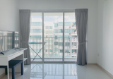 Optima @ Tanah Merah - Property For Rent in Singapore