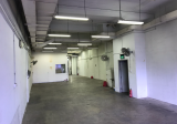 Eunos Technolink - Property For Sale in Singapore