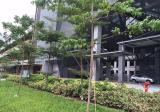 CT Hub 2 - Property For Rent in Singapore