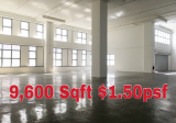 Pioneer 9,600 sqft Large Floor Plate - Property For Rent in Singapore