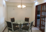 254 Bishan Street 22 - Property For Rent in Singapore