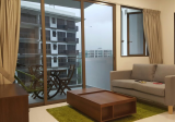 The Inflora - Property For Sale in Singapore
