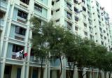 898B Woodlands Drive 50 - Property For Rent in Singapore
