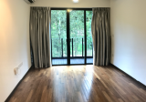 Hijauan - Property For Rent in Singapore