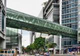 Freehold Retail Building at Orchard Road - Property For Sale in Singapore